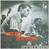 Chet Baker & Strings - Original Columbia Jazz Classics