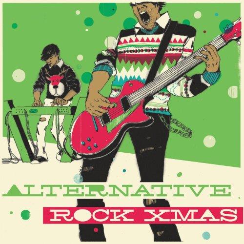 Xmas Rock - Alternative Rock X-mas
