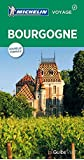 Guide Vert Bourgogne Michelin