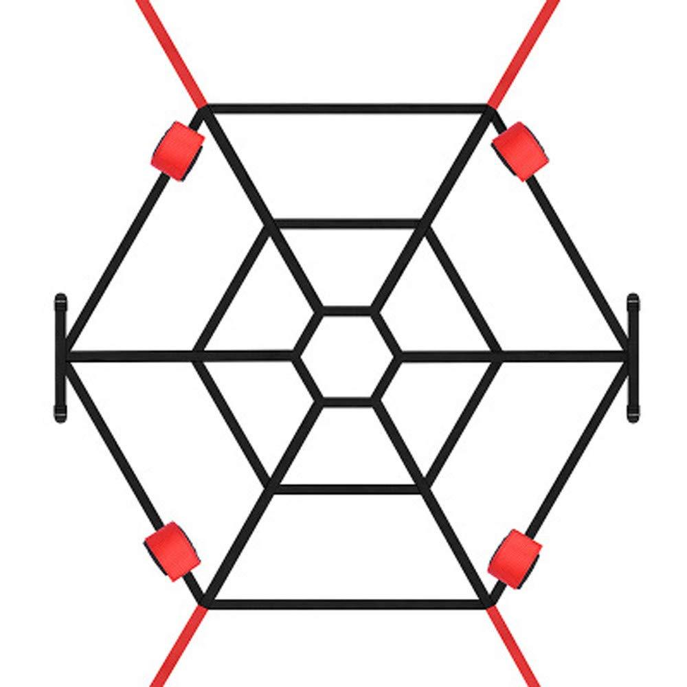 Spiderweb sex