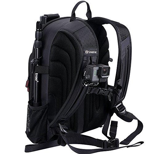 Smatree Mavic Pro Backpack Compatible For Dji Mavic