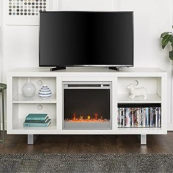 Amazon.com: WE Furniture 58\