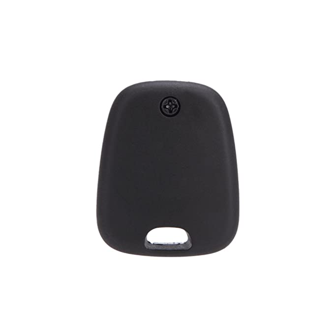 Amazon.com: Walmeck Carcasa Llave Key Case Shell for PEUGEOT ...
