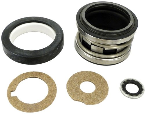 Pentair U109-433SS Shaft Seal Replacement Pool and Spa Commercial Pump