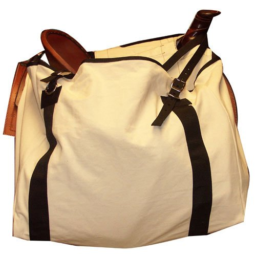 Intrepid International Pack Saddle Pannier for sale  Delivered anywhere in Canada