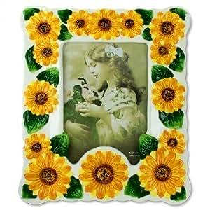 frames holders - Sunflower Picture Frames