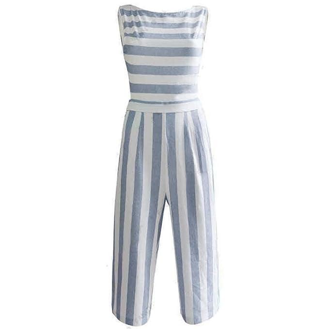 07c6912881cd ❤ Women Jumpsuit Outfit