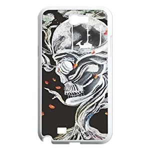 Skull Tree ZLB518144 Customized For Case Samsung Galaxy S3 I9300 Cover Case