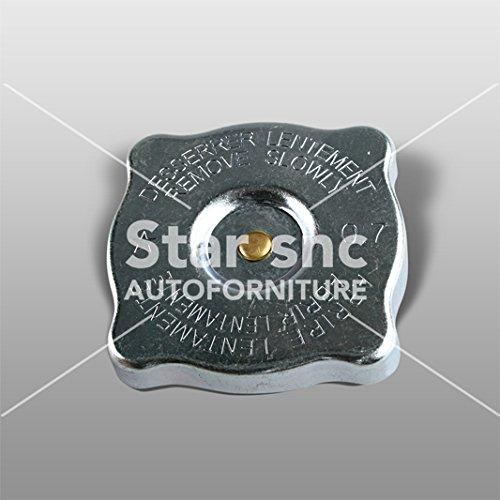 4269385 028117399A HB11701200 Tappo radiatore Rif