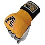 VELO Hand Wraps Boxing Inner Gloves MMA Fist