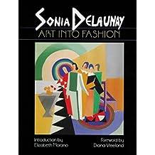 Sonia Delaunay: Art into Fashion (1987-01-17)