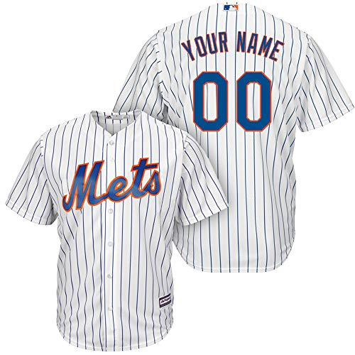 Nisaki Personalized Baseball Jersey,Custom Button Mesh Embroidered Team Name & Numbers -Men Women Youth Full Button Baseball -