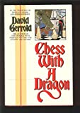 Chess with a Dragon, David Gerrold, 0802766889