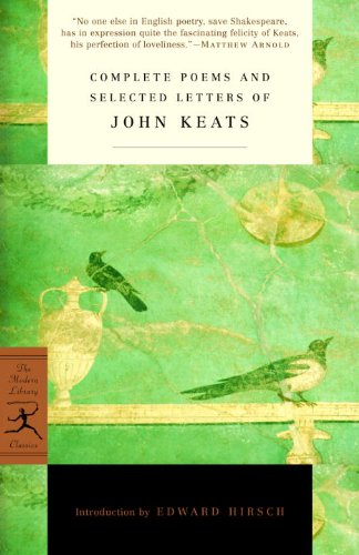 an analysis of clauses in when have fears by john keats The primary focus of john keats' poem when i have fears is the fear of running out of time, which leads, eventually, to death other fears the poet addresses are of not experiencing love or beauty.