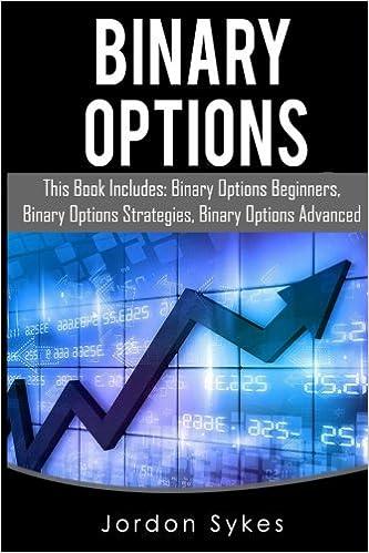 Online trading option
