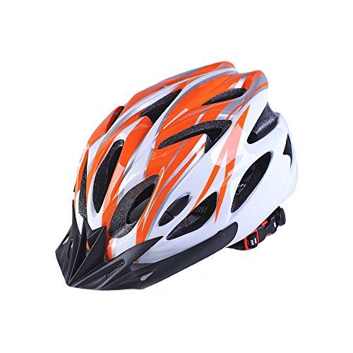 Best Cycle Helmet - 5