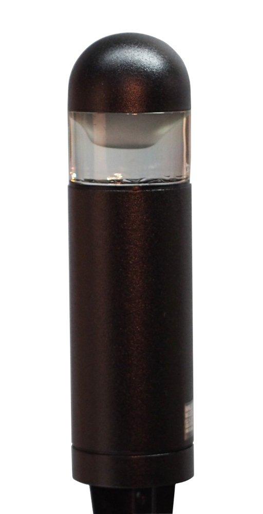 MALIBU LIGHT(マリブライト) クリスタルR 12V CL635R B01C2HCUA6