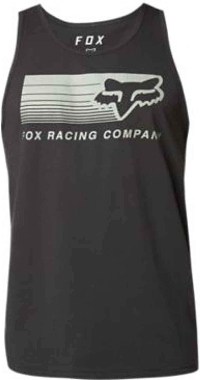 Fox Racing Womens Drifter Tank