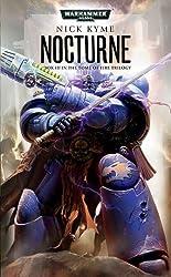 Nocturne: A Warhammer 40,000 Novel