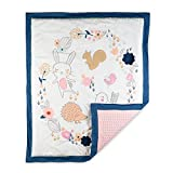 Lolli Living Stella Baby / Toddler Quilt