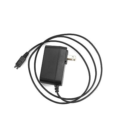 sustitución mtp850 cargador para Motorola Radio walkie ...