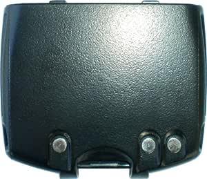 UNIDEN BP075/BP078/BP079/076/078 Voyager Original Battery UH076sx UH078sx UH075