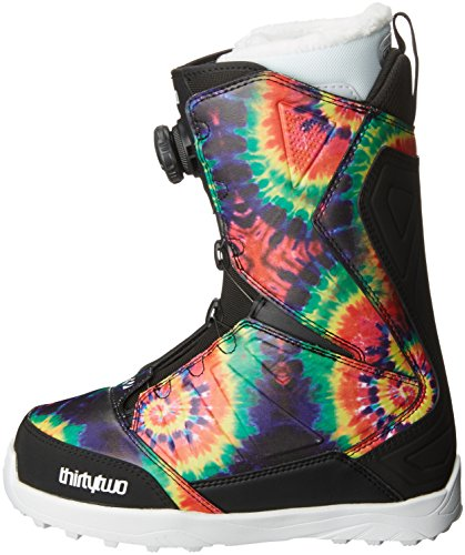 thirtytwo Womens Lashed BOA Snowboard Boots
