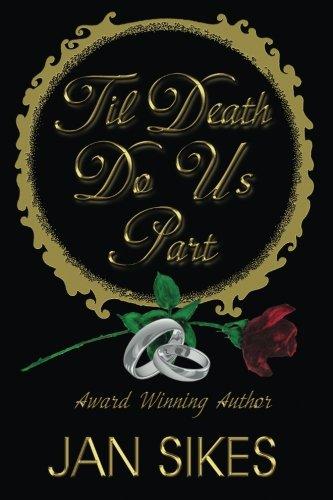 Download 'Til Death Do Us Part pdf epub
