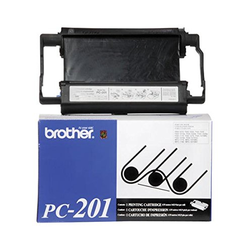 (Brother Ppf 1170/1270/1270e/1570mc/1575mc/Mfc 1770/1780/1870mc/1970mc Print Cartridge 450 Yield)