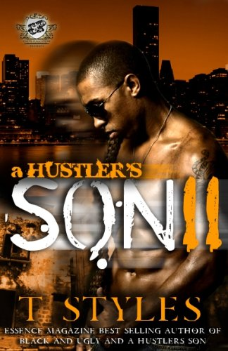 A Hustlers Son 2 (The Cartel Publications Presents)