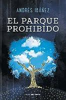 El Parque Prohibido (Nube De