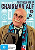 The Thoughts of Chairman Alf | Warren Mitchell | NON-USA Format | PAL | Region 4 Import - Australia