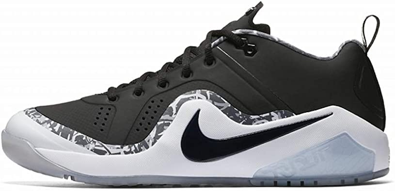 NIKE Force Zoom Trout 4 Turf Mens