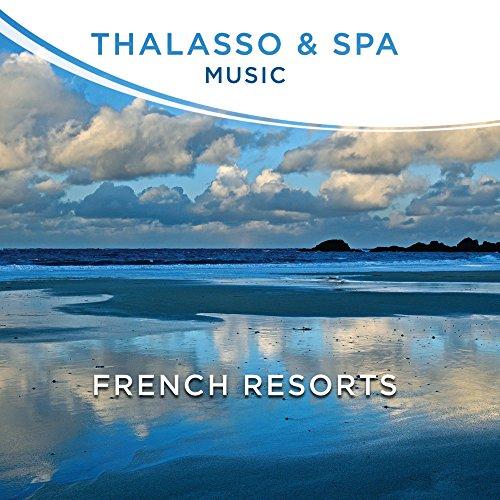 Thalasso Music et Spa - French Resorts