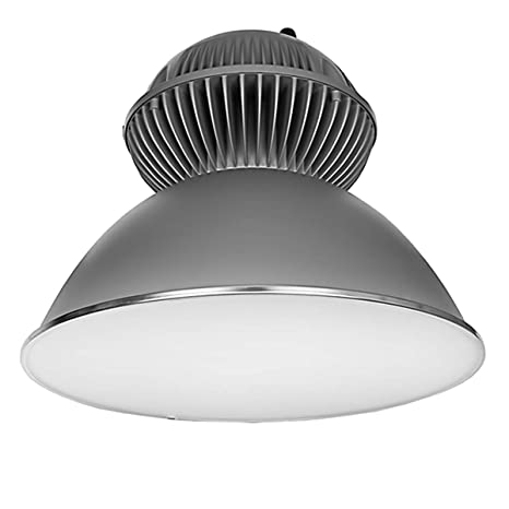 Le 185w led high bay lighting 400w hps or mh bulbs equivalent le 185w led high bay lighting 400w hps or mh bulbs equivalent 17300lm aloadofball Image collections