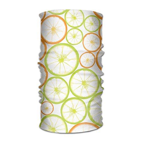 fruit lemon wear - 4
