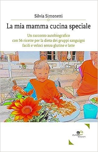 libro di dieta frullatore
