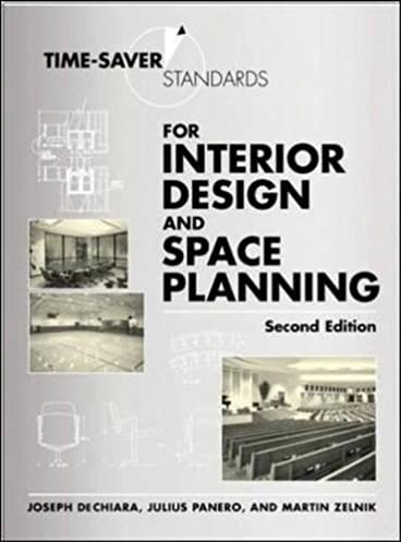 time saver standards for interior design and space planning second rh amazon ca time saver standards for interior design and space planning amazon time saver standards for interior design second edition pdf