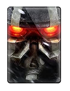 Imogen E. Seager's Shop New Style Protection Case For Ipad Air / Case Cover For Ipad(killzone)