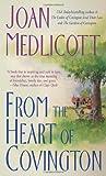 From the Heart of Covington: A Novel (Ladies of Covington)