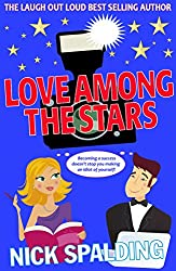 Love...Among The Stars: Book 4 in the Love...Series (Love Series)