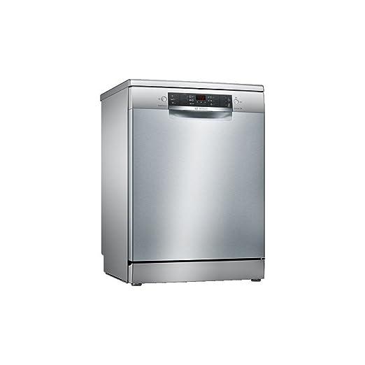 Bosch Serie 4 SMS46II19E Independiente 13cubiertos A++ lavavajilla ...