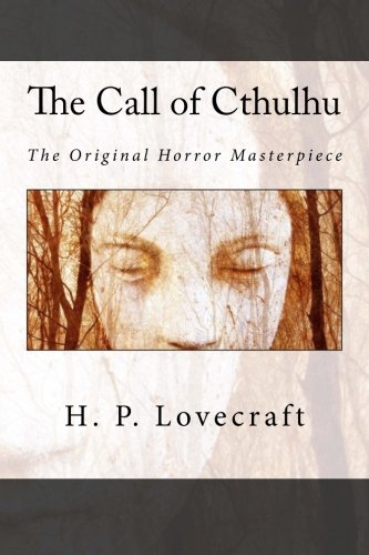 Price comparison product image The Call of Cthulhu: The Original Horror Masterpiece