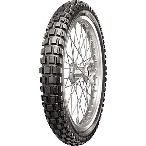 Continental TKC80 120/70QB17 Front Tire 2000230000