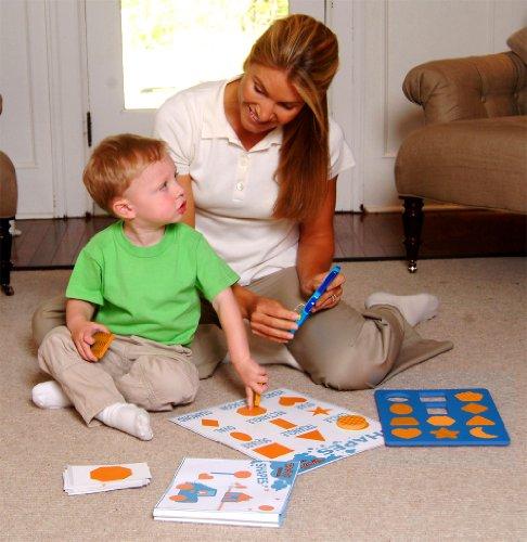 511pHM2KtzL - Teach My Toddler Learning Kit