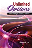 img - for UNLIMITED OPTIONS by MAESTAS LILY (2008-12-22) book / textbook / text book