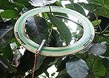 TEC Accessories RETREEV - Mini Grappling Hook