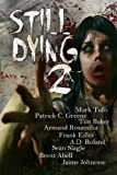 Still Dying 2 (Dying Days)