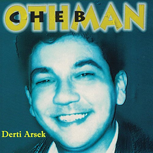 music cheb othman mp3