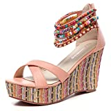 getmorebeauty-Womens-Wedge-Sandals-with-Pearls-Across-The-Top-Platform-Sandals-High-Heels-8-BM-US-Pink
